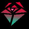 ectectgrl's avatar