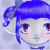 Ectera's avatar