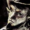 Ecthelion-2's avatar