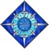 EcthelionF's avatar