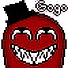 Ectite's avatar