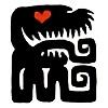 ECTmonster's avatar