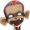 ecto-morph's avatar