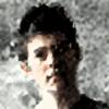 ecto-plazm's avatar