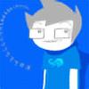 ectoBiologist-NM's avatar