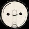 Ectobit's avatar