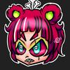 EctoBones's avatar