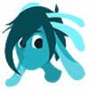 ectochoir's avatar
