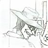 Ectodrake's avatar