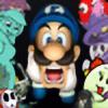 EctoEXTERMINATOR's avatar