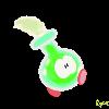 Ectoficus's avatar