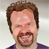 Ectogammot's avatar