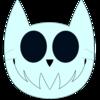Ectokitty's avatar