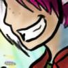 EctopicFantast's avatar