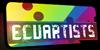 Ecuartists