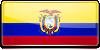 ecuatorianos's avatar