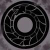 Ecuinach's avatar