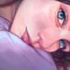 eCupcakes's avatar