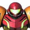 eCut's avatar