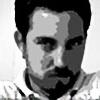 ecuz28's avatar