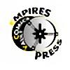 ecvpress's avatar