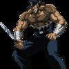 ECWBardock's avatar