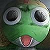 Ecxeed's avatar