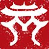 Ecystudio's avatar