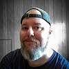 ED--3D's avatar