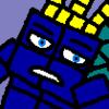 ED-127's avatar