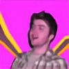 ed-amone's avatar