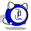 ED-Artist's avatar