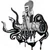 Ed-Autumn's avatar
