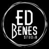 Ed-Benes-Studio's avatar