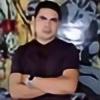 Ed-Benes's avatar