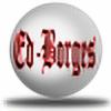 Ed-Borges's avatar