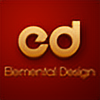 ED-elementaldesign's avatar