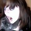 Ed-FMA-lover's avatar