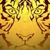 Ed-KiiR0-SS's avatar