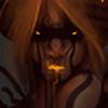 Ed-the-fourth's avatar