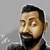 Ed-Yarashi's avatar