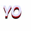 ed0's avatar