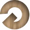 Ed117's avatar