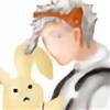 ed63's avatar