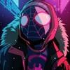 ED6AR's avatar