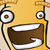 Ed90's avatar