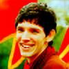 eda1102's avatar