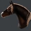 EdaArtz's avatar