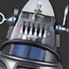 Edac2's avatar