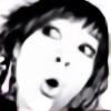 edaerdogmus's avatar